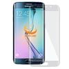 Thay màn hình Samsung S7 Edge chính hãng giá rẻ nhất