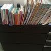 あなたの本棚見せてくださいvol.0024 - 40代女性