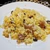 【洋食】パラリと仕上がる!カレーチャーハンの作り方(レシピ付)とカレーの日/My Homemade Curry Menu