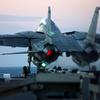 F-14という偉大なるジェット戦闘機