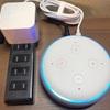 Echo Dotを使ってみて便利だと思った3つの機能