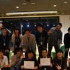 サイボウズスプリングインターン2018 報告〜Webサービス開発コース