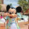 【ハワイ】ディズニーホテル、アウラニの魅力