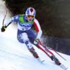 スキーの種目には何があるの?【平昌五輪2018】日本選手の出場競技と日程