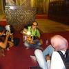 カイロでブームな週末の過ごし方。写真を撮り歩く「サタデーウォーク」(カイロ・エジプト