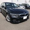 『ディーゼルを感じさせない静粛性!』  BMW 320d xDrive試乗してきました! 内外装・試乗レビュー