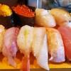 【北海道グルメ旅 函館】町で見つけたお寿司屋「鮮寿司」個人店だからこその品質とコスパが共存している