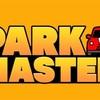 【レベル27に挑戦】Park Masterとかポイ活ゲームの話