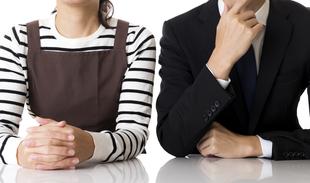 在宅勤務で「コロナ離婚」は本当なのか? リーダーのあなたに始まる『ニューノーマル』とは。