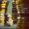 あなたのお金観、結婚観は誰のもの?