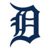 【MLB2021戦力分析】デトロイト・タイガース