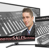 Consistent Sales System review - INTRODUCING A TOP NOTCH WEAPON