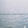 【film】不思議と懐かしさを感じる写り、Lomography Color Negative 100