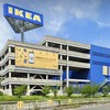 【IKEAアウトレット】お得な家具は平日にIKEA鶴浜(大阪)へ