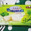 雪印メグミルク デザートクリームチーズ シャルドネ