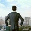 【新築マンション購入】25歳サラリーマン〜人生で一番高いものを買う〜