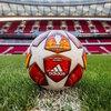 UEFA、2018/19 チャンピオンズリーグ決勝トーナメントで使用する公式球を発表