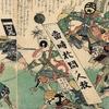 江戸時代の麻疹 I