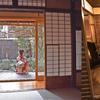 コスプレ撮影会 ☆ 鬼滅の刃 ★ 完全貸切の京町家ゲストハウス内で