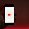 【就活】2021年版就活系YouTuber 28チャンネル+αをまとめてみる