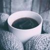 コーヒーを生活の一部に取り入れよう