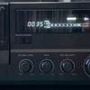 A&D GX-Z6100 ①