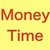 【日本語ラップの魅力】ZORN / Life goes on feat. SAY お金と時間は作るもの