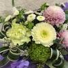 火葬場へ直葬しても花で送れる
