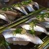 魚力パラダイス! サンマの食べ納め・・・・等々