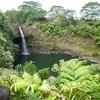 憧れの初ハワイ旅行
