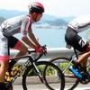 Tour De Kumano UCI2.2 Stage3