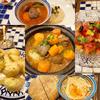 モロッコ料理「ダールロワゾー」@三軒茶屋 再訪