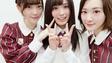 乃木坂46大園桃子に見るかつての生駒里奈の面影