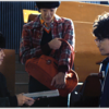 アオイホノオ 最終回(11話)あらすじと感想「青春とは何だ!?」