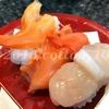 「浅草日向丸」仲買人の経営、旨味がのったネタの本格回転寿司店