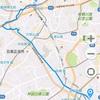 写真いろいろ 183 大崎~渋谷