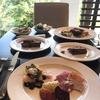 【9/13オープン!】那覇市首里ノボテルホテルでディナー
