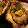 【歌舞伎町】鯨料理と宮城の希少酒が愉しめるお店『樽一』
