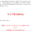 『せどり黙示録KAIJI | ネットで稼ぐ方法と情報』レビュー