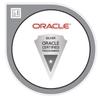 合格体験記:未経験44歳無職ヒキニートからのOracle Certified Java Programmer, Silver SE 8(Bronzeおまけ付き)Oracle認定シルバー 当日の持ち物など