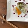 姫路【pizza & cafe il vesta(イル ヴェスタ)】ランチ紹介!おしゃれで人気のイタリアンカフェ 白浜の宮