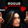 Sunday Blog - ROGUE COMPANY キャラクター