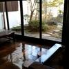 鳥取米子おすすめのホテル