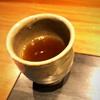 出張女子のひとりご飯〜 京都 「朝食 喜心」〜