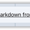 Make Markdown from Rich Text