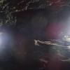 【キャンプ・BBQ・洞窟】チリ編⑧_何となく世界一周