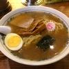 【今週のラーメン2733】 お茶の水 大勝軒 (東京・小川町) 中華そば