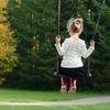 【怒らず叱る】子どもを叱るときにやってはいけない9つのこと