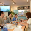 9月やるCafeの募集 自分に合ったタスク管理の方法を見つけよう!