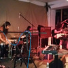 """過激ロックバンド""""Acid Mothers Temple""""のライブに行ってきた"""